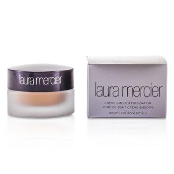 Laura Mercier Cream Smooth Foundation - Shell Beige  30ml/1oz