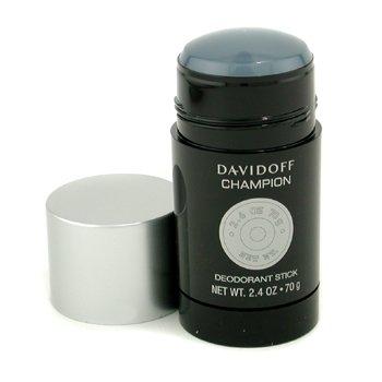 DavidoffChampion Desodorante Barra 70g/2.4oz