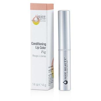Juice Beauty Color Acondicionador Labios - Organic Fig  4g/0.14oz