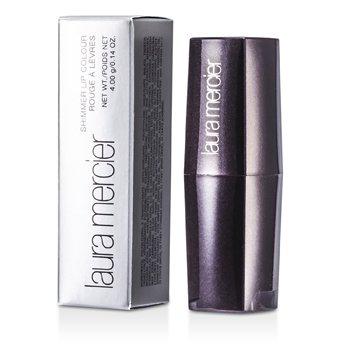 Laura Mercier Lip Colour - Belle (Shimmer)  4g/0.14oz