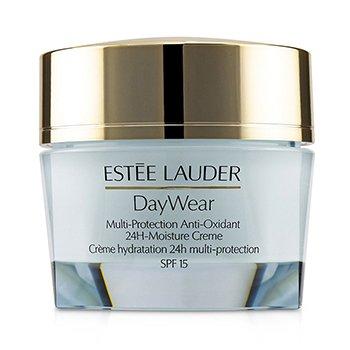 Estee Lauder Daywear Advanced antioksidativna krema za vi�estruku za�titu SPF 15 ( za suhu ko�u )  50ml/1.7oz