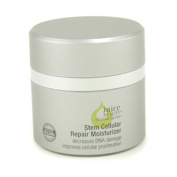 Juice Beauty Stem Cell Repair Moisturizer 50ml/1.7oz