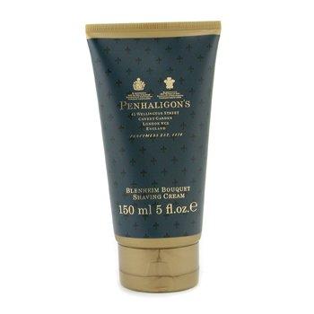 Penhaligon'sBlenheim Bouquet Shaving Cream 150ml/5oz