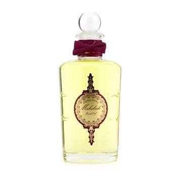 Penhaligon'sMalabah Bath Oil 200ml/6.8oz