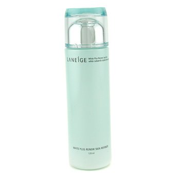Laneige White Plus Renew Skin Refiner 120ml/4oz