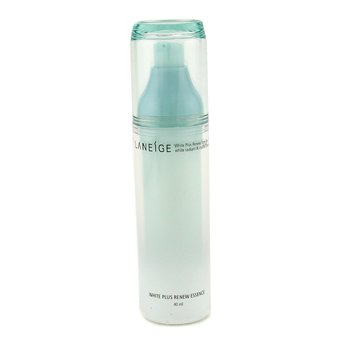Laneige White Plus Renew Essence  40ml/1.3oz