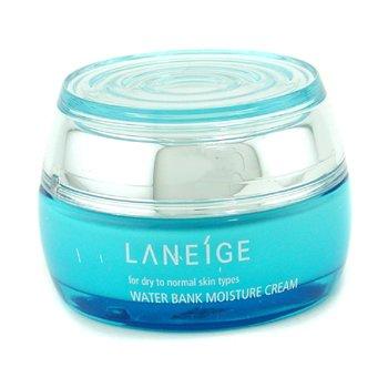Laneige Water Bank Moisture Cream 50ml/1.7oz