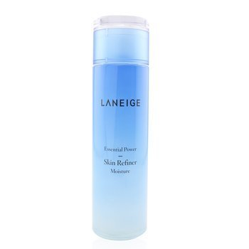 LaneigePower Essential Skin Refiner - Moisture (For Dry to Normal) 200ml/6.7oz