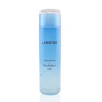 LaneigePower Essential Pulidor - Ligero ( Piel Mixta a Grasa ) 200ml/6.7oz