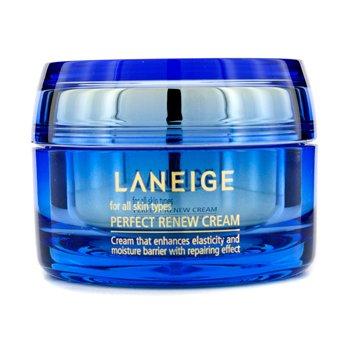LaneigePerfect Renew Crema Renovadora 50ml/1.7oz