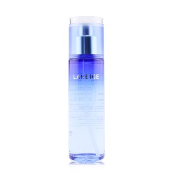 LaneigePerfect Renew Skin Refiner 120ml/4oz