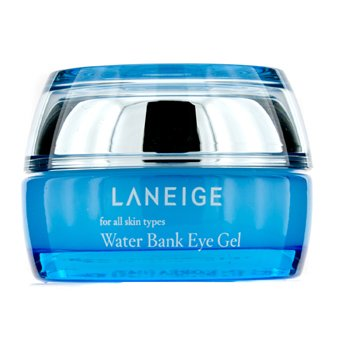 LaneigeWater Bank Gel Ojos 25ml/0.84oz