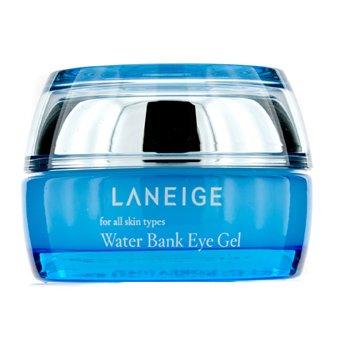 Laneige Water Bank Gel Ojos  25ml/0.84oz