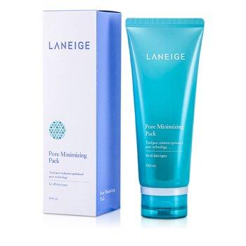 LaneigePore Minimizing Pack 100ml/3.3oz