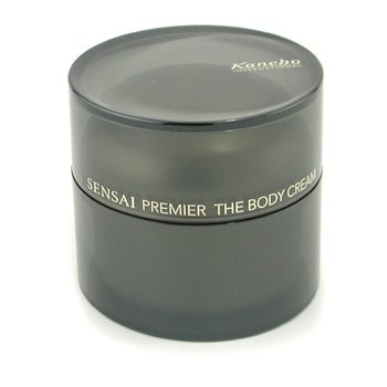KaneboSensai Premier The Crema Corporal 200ml/7oz