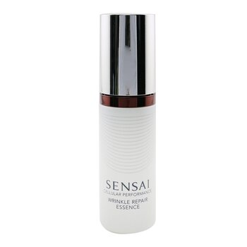 KaneboSensai Cellular Performance Esencia Reparadora Antiarrugas 40ml/1.3oz