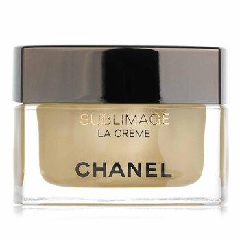 Chanel Sublimage ���� (������������� ��������) 50g/1.7oz