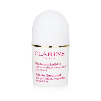 Clarins������ ��������� ���������� 50ml/1.7oz