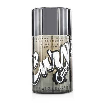 Liz ClaiborneCurve Crush Desodorante Barra 75g/2.5oz