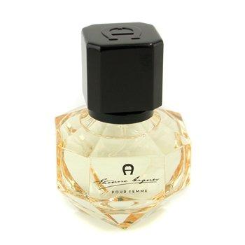Pour Femme Eau De Parfum Natural Spray Aigner Pour Femme Парфюмированная Натуральная Вода Спрей 30ml/1oz