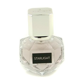 Aigner Aigner Starlight Eau De Parfum Spray  30ml/1oz