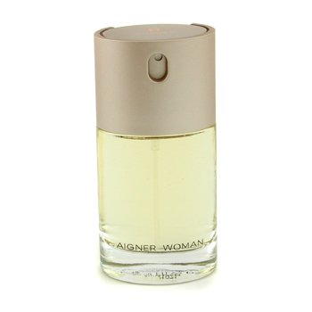 Aigner In Leather Eau De Toilette Spray Aigner Aigner In Leather Eau De Toilette Spray 30ml/1oz
