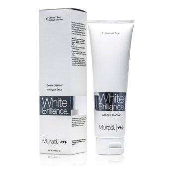 MuradWhite Brilliance Gentle Cleanser 135ml/4.5oz