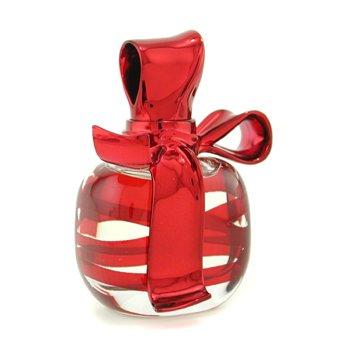 Nina Ricci Ricci Ricci Dancing Ribbon Eau De Parfum Spray (Limited Edition) 50ml ladies fragrance
