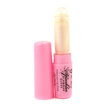 Too Faced Sparkling Glomour Gloss - Pink Bling  3.8ml/0.128oz