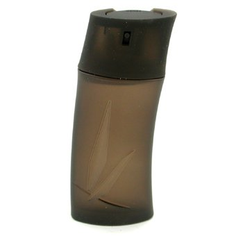 Kenzo Homme Boisee Eau De Toilette Spray  50ml/1.7oz