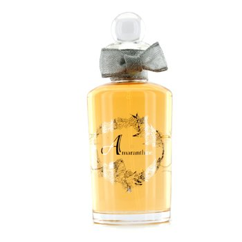 AmaranthineAmaranthine Eau De Parfum Spray 100ml/3.4oz