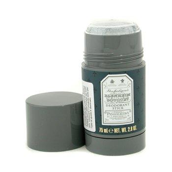 Penhaligon'sBlenheim Bouquet Deodorant Stick 75ml/2.6oz