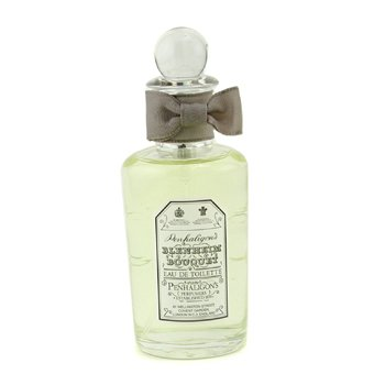 Penhaligon'sBlenheim Bouquet Eau De Toilette Spray 50ml/1.7oz