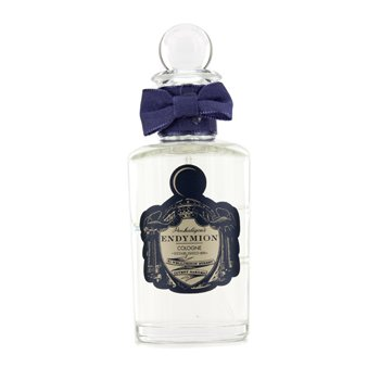 Penhaligon'sEndymion Colonia Vaporizador 50ml/1.7oz