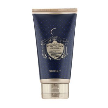 Penhaligon'sEndymion After Shave Balm 150ml/5oz