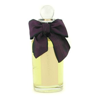 Penhaligon'sCornubia Eau De Toilette Spray 50ml/1.7oz