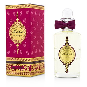 Penhaligon'sMalabah Eau De Parfum Spray 100ml/3.4oz