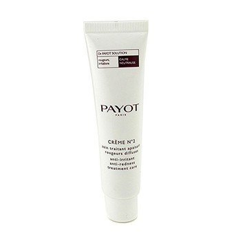 PayotCreme Dr Payot Solution No 2 30ml/0.98oz