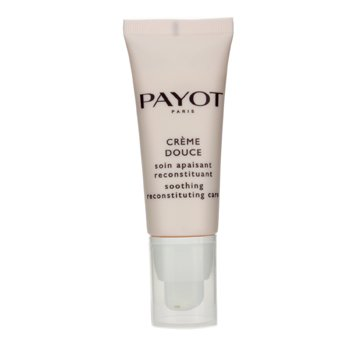 PayotLes Sensitives Creme Douce Cuidado Reconstructor Calmante 40ml/1.3oz
