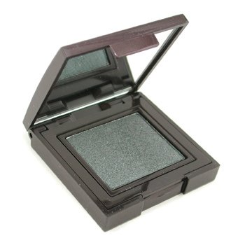 Laura Mercier Eye Colour - Jade (Sequin)  2.6g/0.09oz