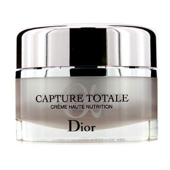 Christian Dior Capture Totale Haute Nutrition Nurturing Rich Creme (Normal to Dry Skin)  50ml/1.7oz