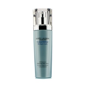 Estee LauderCyberWhite Brilliant Cells ���� ����� ���� ���� ������  100ml/3.4oz