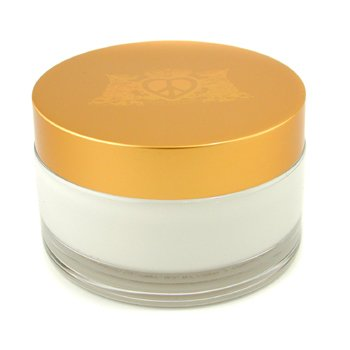Juicy CouturePeace, Love & Juicy Couture Body Cream 200ml/6.7oz