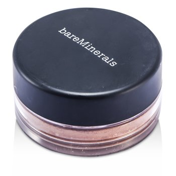 Bare EscentualsBareMinerals All Over Face Color - Faux Tan 1.5g/0.05oz