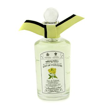 Penhaligon's Eau De Verveine Eau De Toilette Spray 100ml/3.4oz