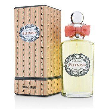 Penhaligon'sEllenisia Eau De Parfum Spray 100ml/3.3oz