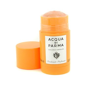 Acqua Di ParmaAcqua di Parma Colonia Assoluta Deodorant Stick 75ml/2.7oz