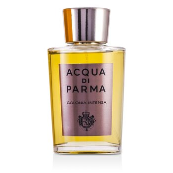Acqua Di ParmaAcqua di Parma Colonia Intensa Eau De Cologne Spray 180ml/6oz