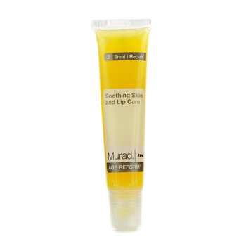 MuradSoothing Skin & Lip Care 15g/0.5oz