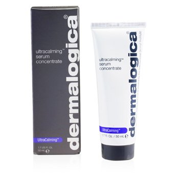 Dermalogica UltraCalming Serum Concentrate  50ml/1.7oz